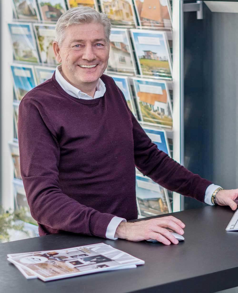 Allan Nørgaard