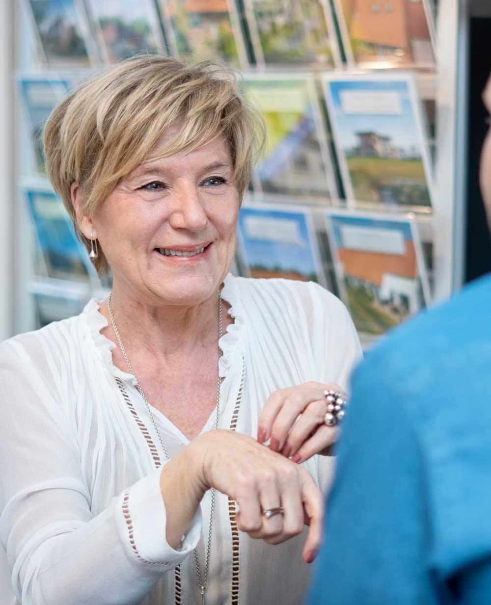 Mariann Nørgaard